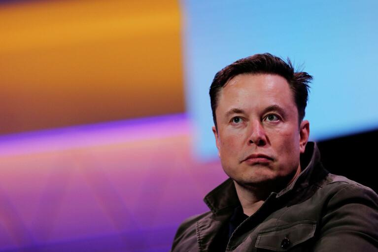Испытания Starship для полетов на Марс провалились: Маск сделал заявление