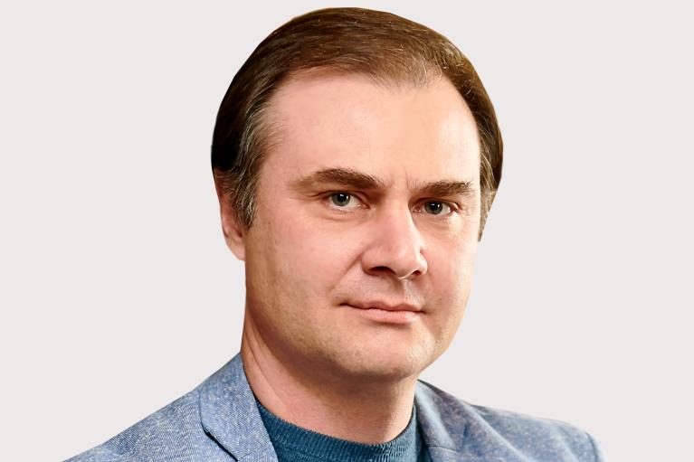 Денис Крестов: Все, что мы делаем, — это путь к «самосознательному», автономному производству