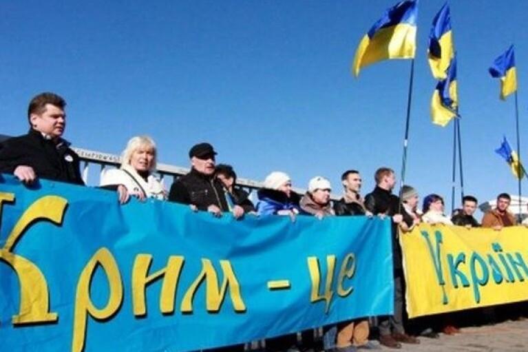 В Японії заявили, що ніколи не визнають анексію Криму