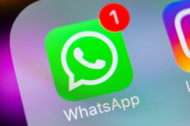 В России задумались над ограничением доступа к WhatsApp