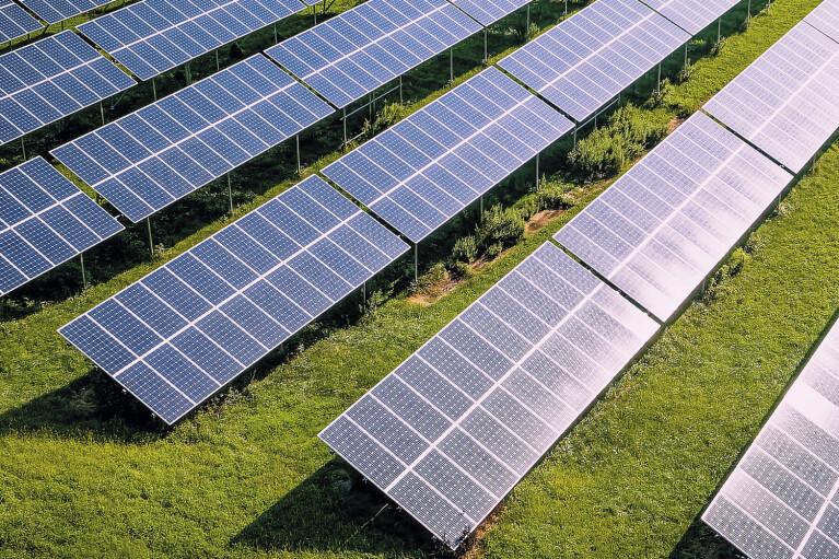 Экоинициативы компании L'Oréal: уменьшить влияние на окружающую среду в планетарных масштабах
