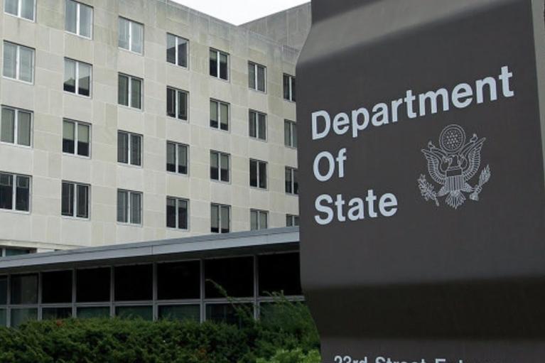 """Госдеп готов к """"ядерным"""" переговорам с Ираном"""