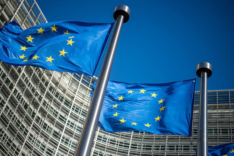 ЄС закликав Азербайджан та Вірменію вирішити питання кордонів мирним шляхом