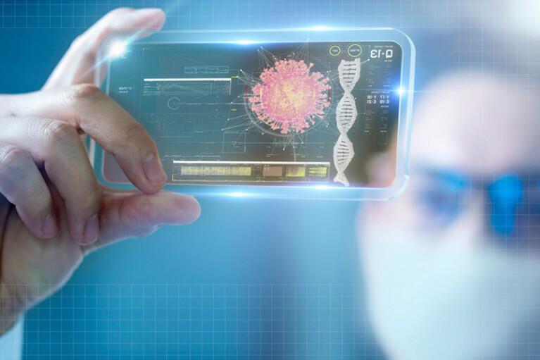 Технології на благо. Як компанії стежать за співробітниками через коронавірус