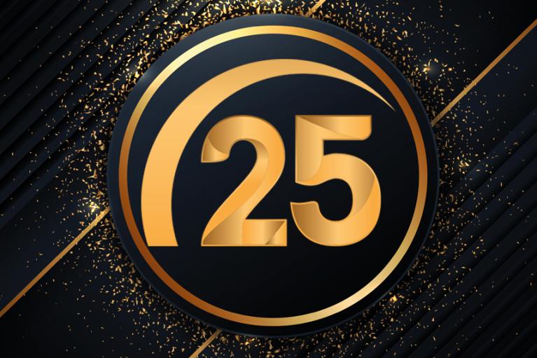Топ-25 успешных менеджеров украинских компаний
