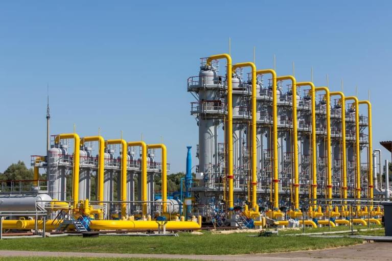 Оператор ГТС не виключає повної зупинки транзиту газу до Угорщини