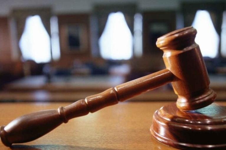 """Оккупанты засудили за """"шпионаж"""" жителя ОРЛО, вернувшегося по обмену"""