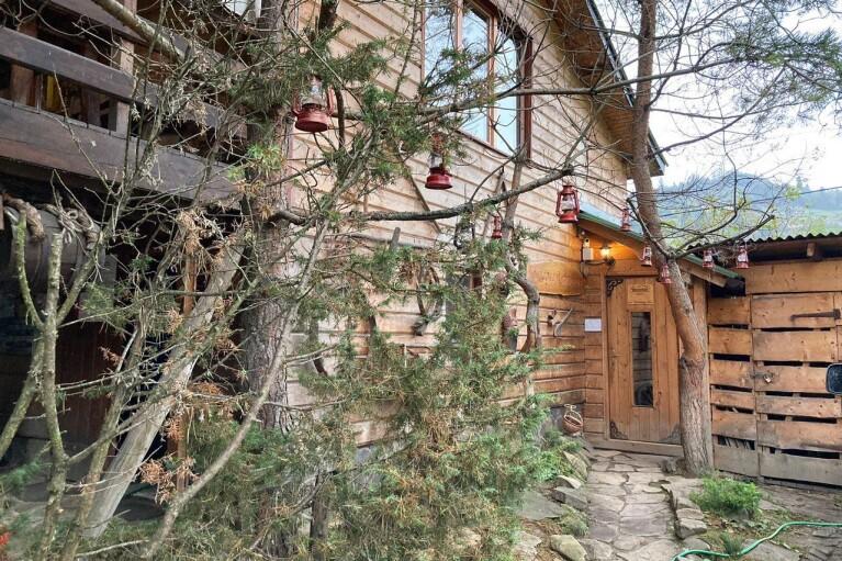 Славська ОТГ: розвиток туризму означає поліпшення для місцевих жителів