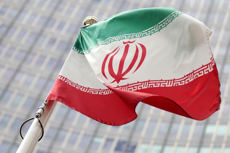 На ядерному об'єкті в Ірані сталася аварія: влада заявила про диверсію