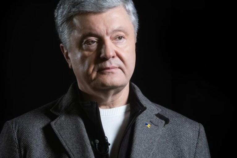 Это позволяло освобождать пленных: Порошенко откровенно рассказал о коммуникации с Медведчуком
