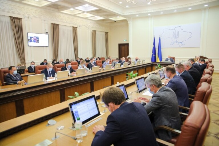 Кабмин одобрит законопроект, который позволит увеличить поступления в госбюджет