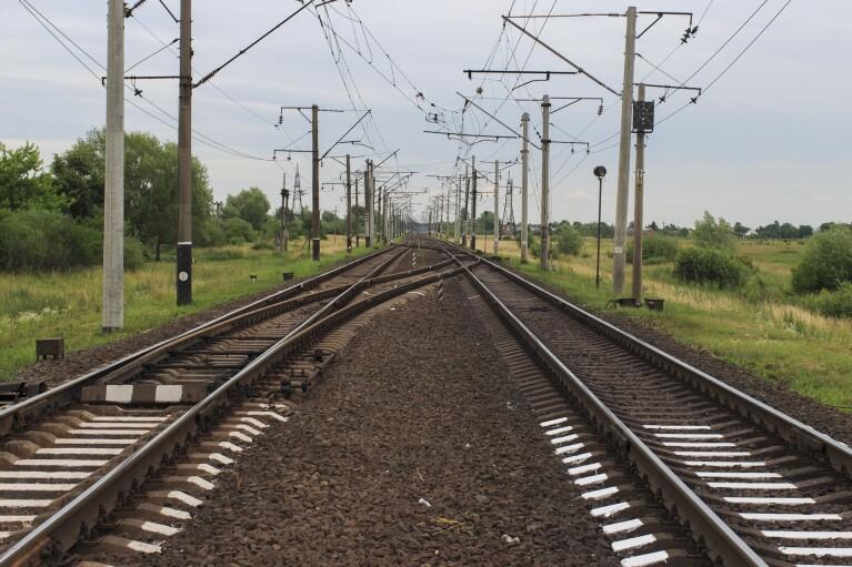 Харьковский облсовет хочет создать региональную железнодорожную пассажирскую компанию