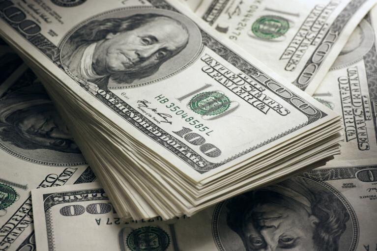 """$22 млрд за три года. Много или мало из Украины выводят денег """"уважаемые люди"""""""
