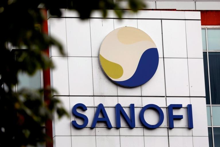 Французська Sanofi заявила, що cтворила COVID-вакцину: розповіла про її значний потенціал