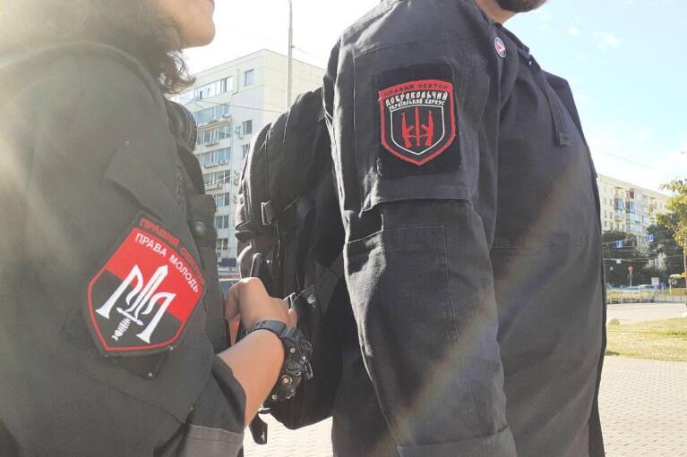 ЦВК закликають не допустити до виборів КПУ, ОПЗЖ та партію Пальчевського