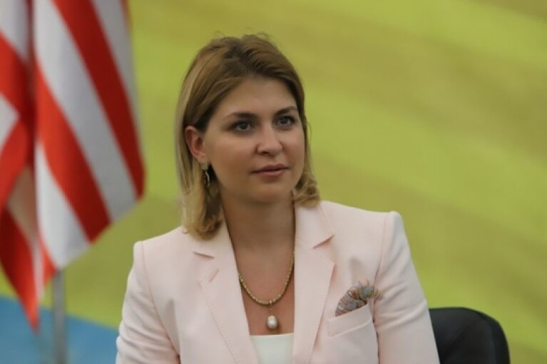 Украина заслужила ПДЧ в НАТО и готова к нему, — вице-премьер