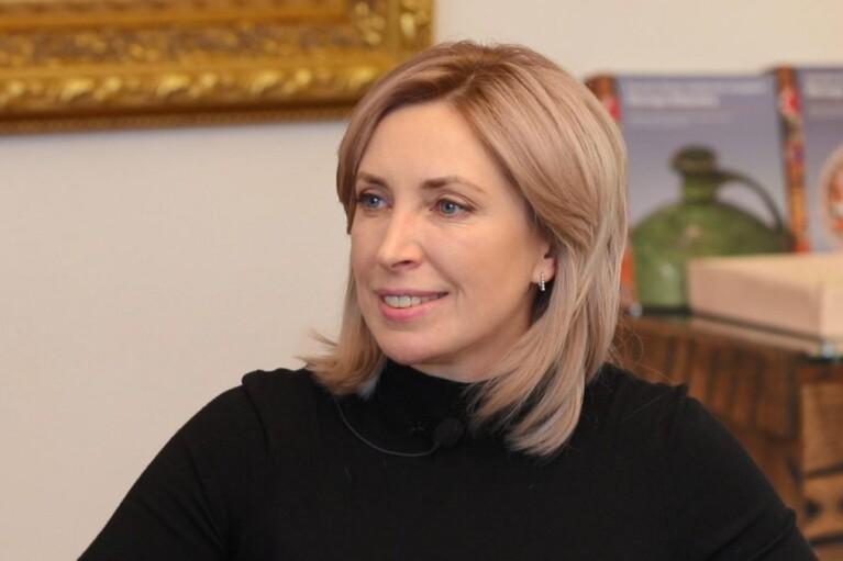 """Банкова вирішила призначити """"слугу"""" Верещук міністром оборони, - джерела"""