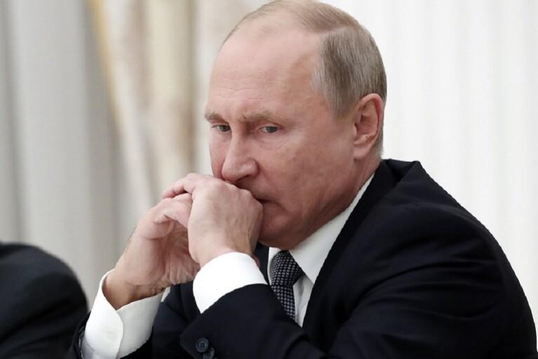 Члег ТКГ Гармаш рассказал, как подозрение Медведчуку повлияет на ситуацию на Донбассе