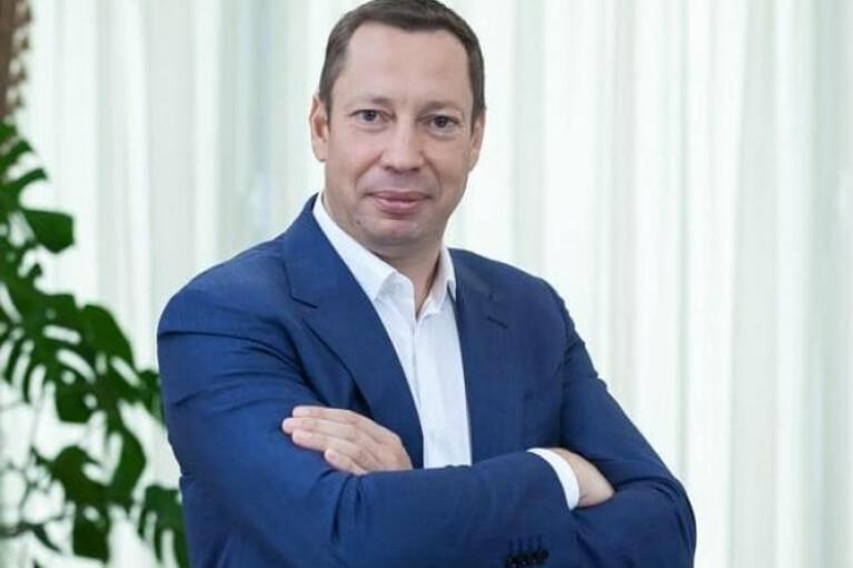 Родился в России, вырос на Донбассе. Кто такой Кирилл Шевченко, глава Нацбанка по версии Зеленского