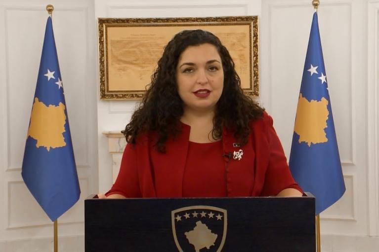 Загрожували нацбезпеці: Косово видворяє двох російських дипломатів