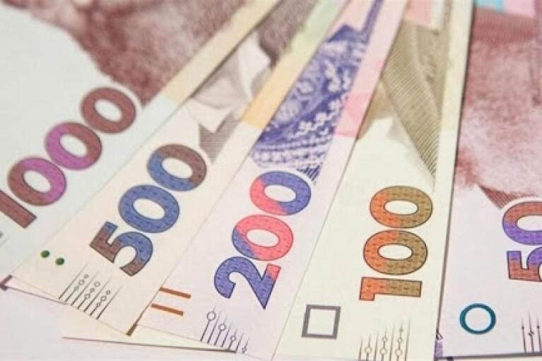 Заявки на компенсации из-за локдауна в первый день подали 116 тысяч украинцев