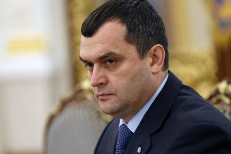 "Суд ""отобрал"" имущество у беглого соратника Януковича"