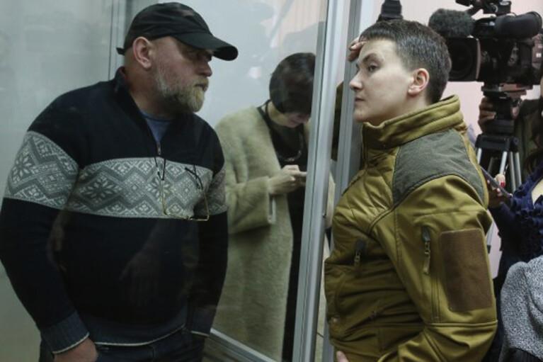 """""""Вигнати людей на вулиці"""". Коли Кремль організовує в Україні Беслан"""