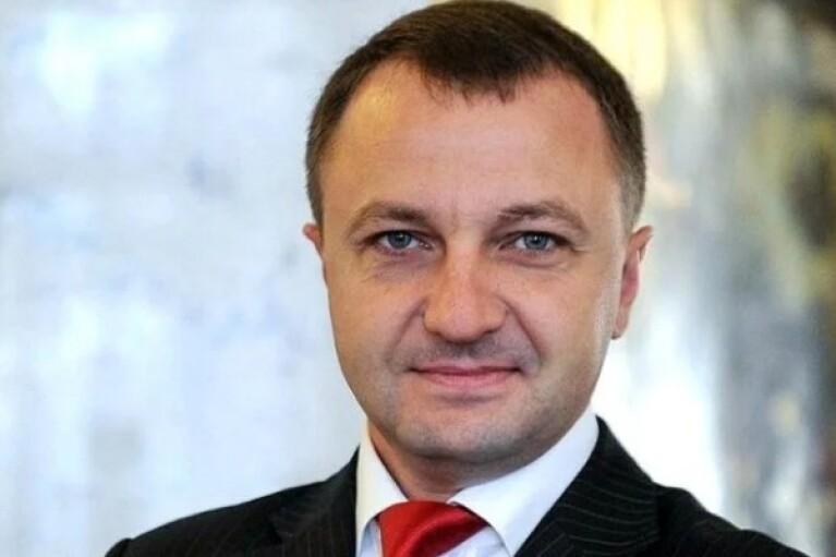 Кремінь хоче через суд скасувати статус російської мови як регіональної в Миколаєві