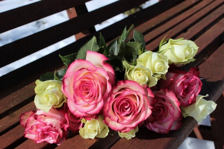 Де дістати та як підібрати унікальні троянди на будь-яке торжество