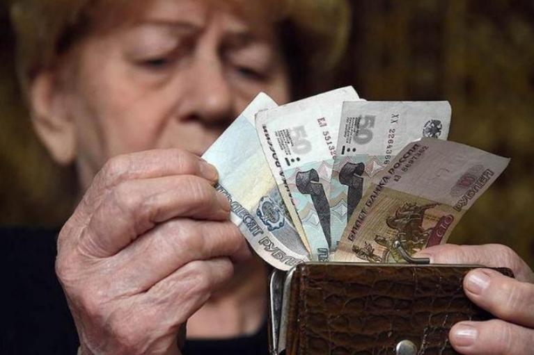 Синхронное надувательство. Как Пушилин с Пасечником компенсировали повышение пенсий поднятием тарифов