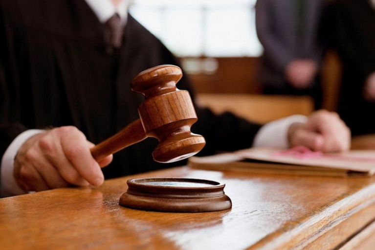 Суд Словаччини скасував виправдання бізнесмена, звинуваченого у вбивстві журналіста