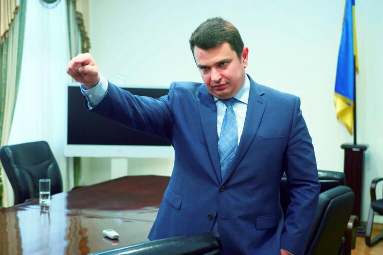 Кум Сытника оценил жизнь убитого им человека в 3 тыс. грн