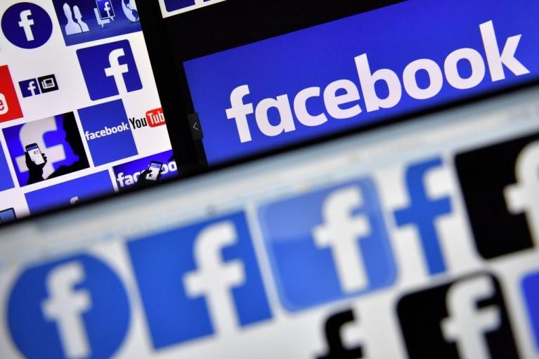 Мрак Цукерберг. Как Facebook, Inc. захватывает мир