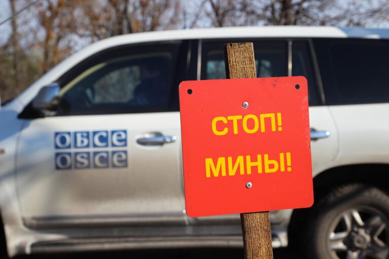 Мошенники вместо инвесторов. Чем обернется создание на Донбассе свободных экономических зон