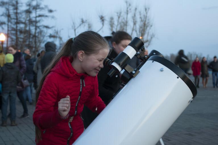Шляхом Орди. Чому росіянам не можна дивитися ні на веселку, ні на Місяць
