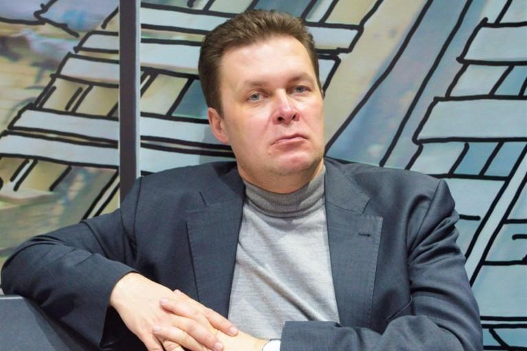 Евгений Магда: Эвакуировать Медведчука Москва еще успеет, сейчас он нужен в Украине