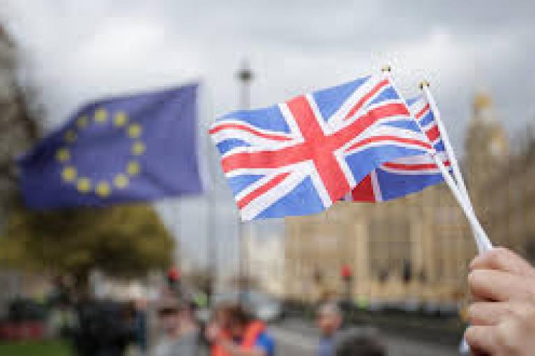 """""""Последнее слово за нами"""": Британия хочет пересматривать решения Европейского суда по правам человека"""