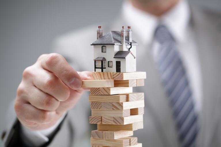 Ипотека под 7%. Какие риски, что программа не заработает