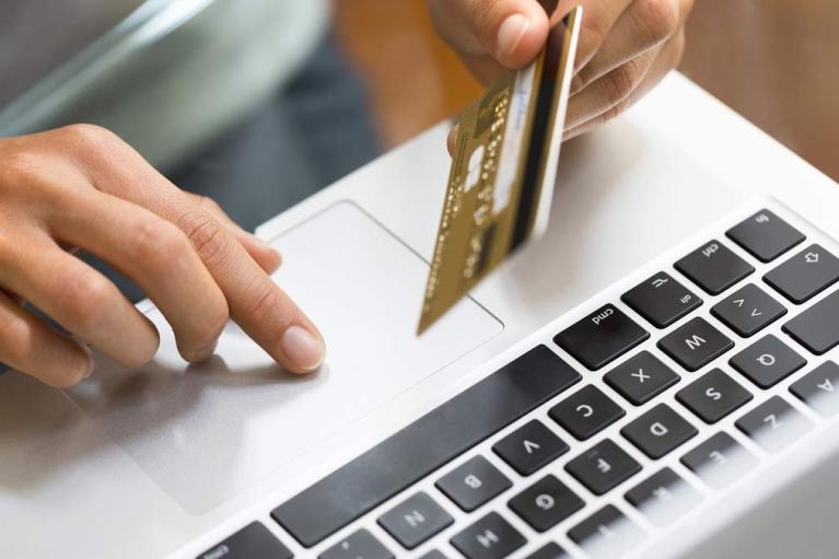 Дмитрий Аленин: чтобы получать адресную корреспонденцию от налоговых органов, своевременно сообщайте об изменении личных данных