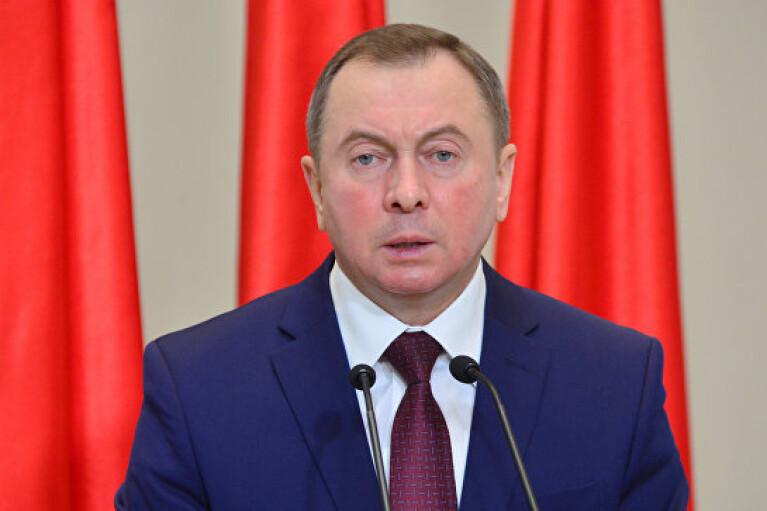 """У Мінську """"образилися"""" на Україну за намір перенести переговори ТКГ щодо Донбасу в Польщу"""