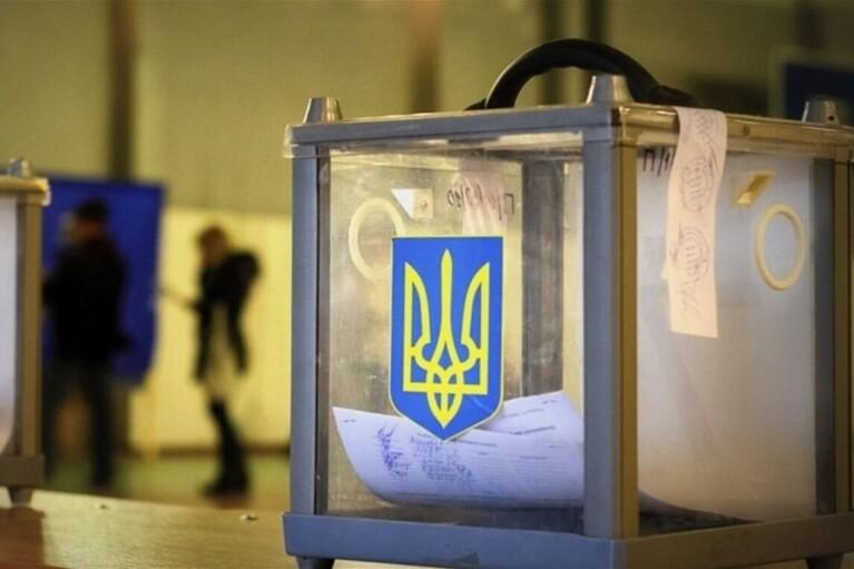 Выборы президента: Порошенко заметно сократил отрыв от Зеленского