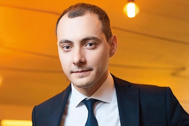 РНБО вимагає від Кабміну призначити в.о. глави УЗ міністра Кубракова