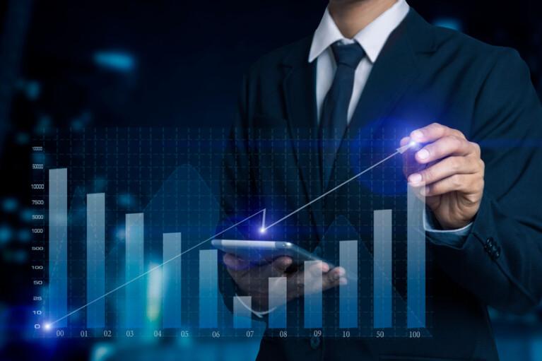 Украина может подняться на 10-20 ступенек в рейтинге Doing Business-2021, — Петрашко