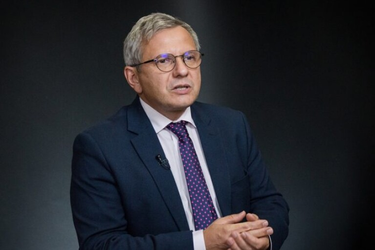 Радник Зеленського сказав, коли Україна може отримати наступний транш МВФ
