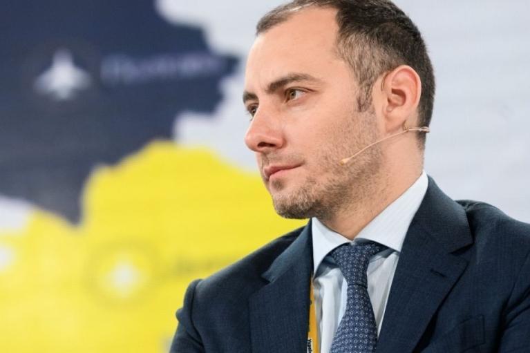 Кубраков разъяснил, какие дороги могут быть потенциально платными и при каких условиях