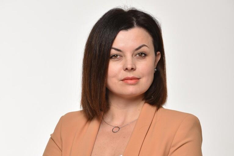 Поширення недостовірної інформації щодо фізичних і юридичних осіб в інтернеті стає частим явищем, - Ольга Чайка