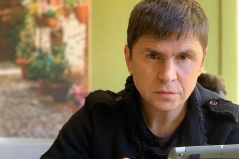 """В ОПУ планируют """"широкую пресс-конференцию"""" Зеленского ко второй годовщине президентства"""
