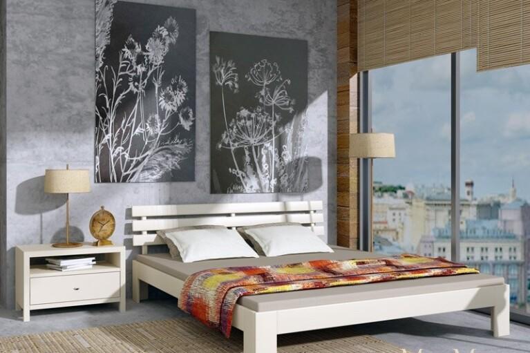 Покупаем кровать для полноценного сна: рекомендации и нюансы