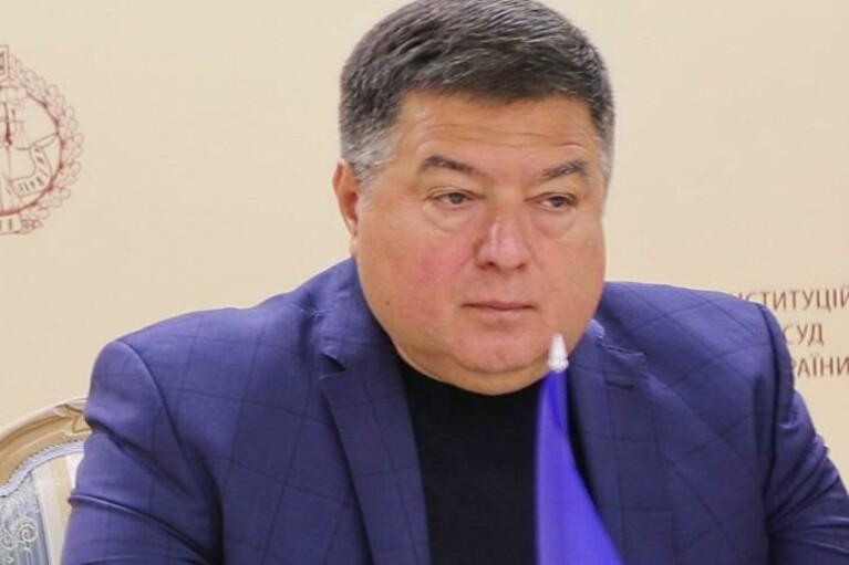 Тупицкий снова проигнорировал суд, прокуроры требуют доставить его в зал принудительно