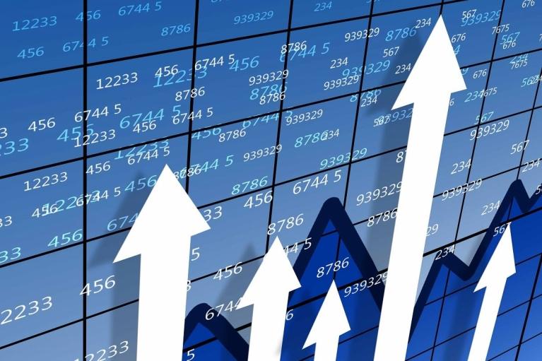 Економічне диво в Україні можливе: в УІБ назвали умови процвітання